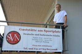 Sportheim5