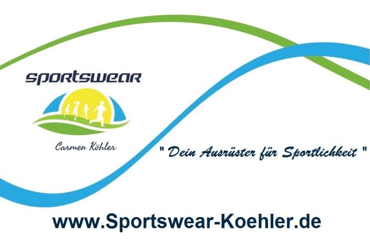 Sportswear_CK