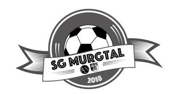 sgmurgtal_logo