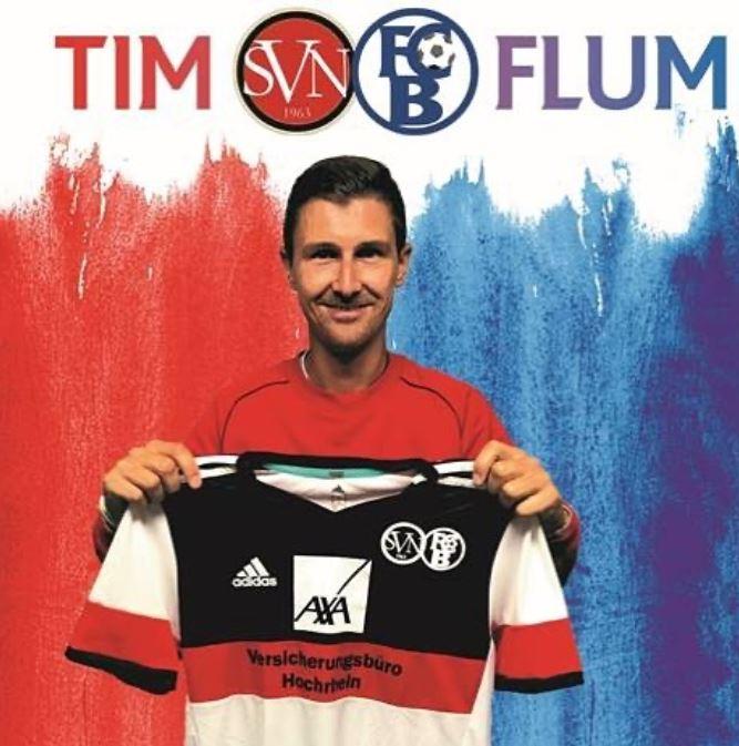 TimFlum