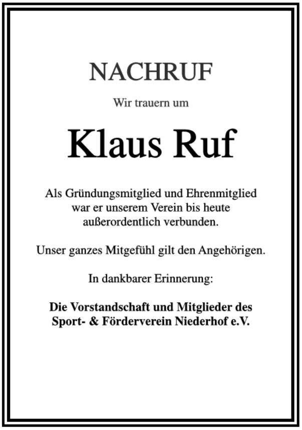 Nachruf_KlausRuf