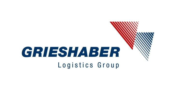 Grieshaber-Signet