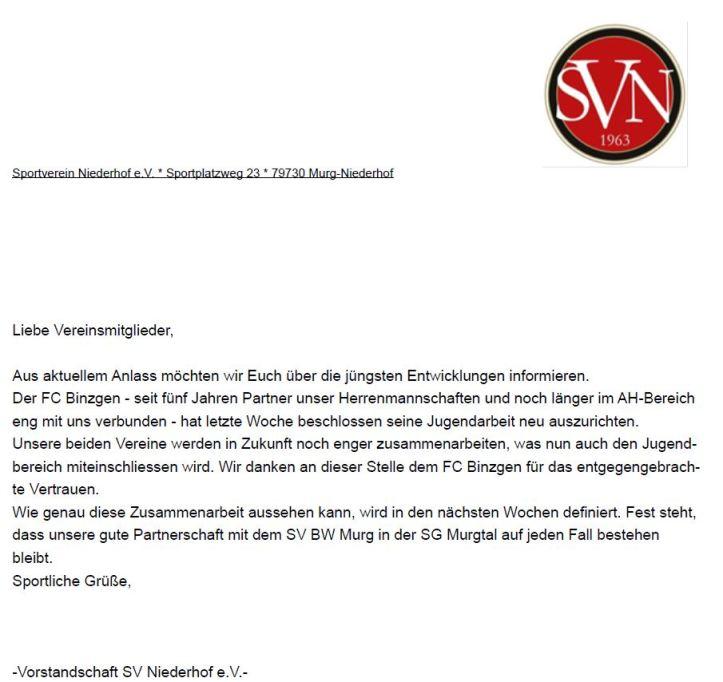 Info_Jugend